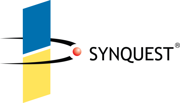 Synquest logo