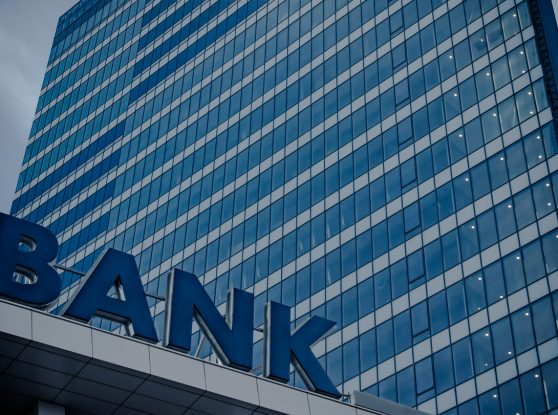 image of bank