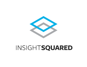 Insight Squared vector logo