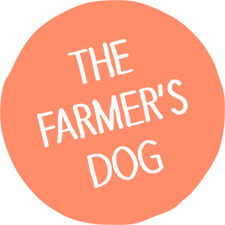 The Farmer's Dog vector logo