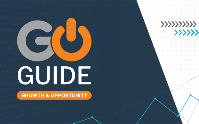 Go Guide Growth & Opportunity