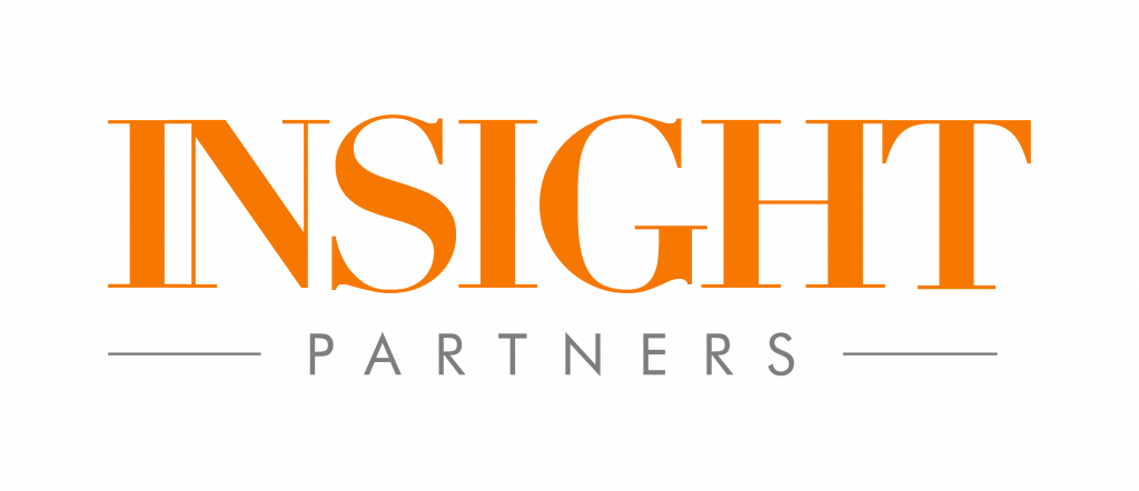 Insight Partners vector logo