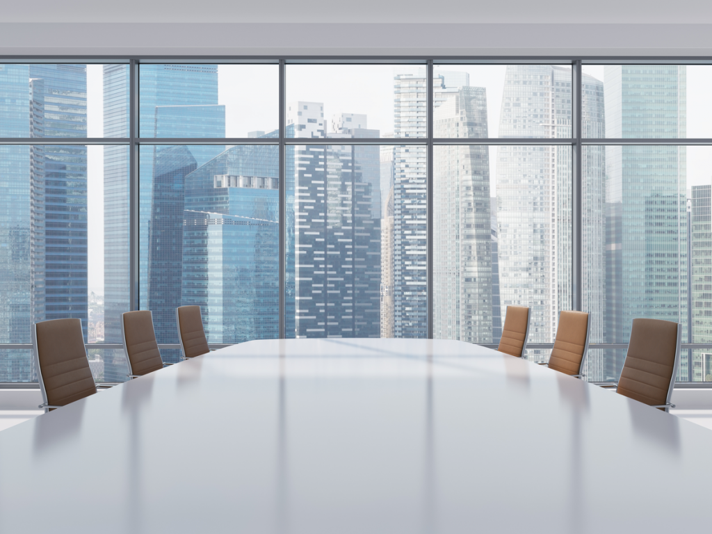 5 Ways Growth-Stage Product Leaders Can Wow their Board of Directors | Blog | Insight Venture Partners